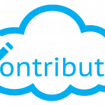 Latest Update to Contribute Cloud